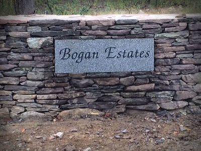 street-bogan-estates-2020-800x600