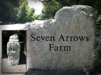 street-seven-arrows-2020-800x600