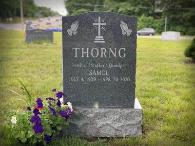 thorng-2020-800x600-2