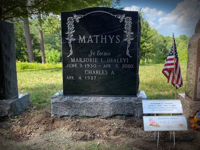 2020-tribute-Mathys-800x600