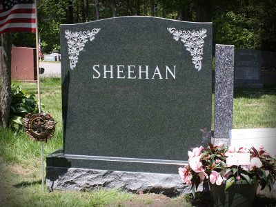 2020-tribute-Sheehan-800x600