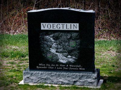 2020-tribute-Voegtlin-800x600
