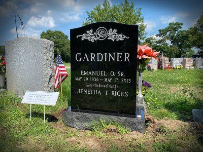 2020-tribute-gardiner-800x600