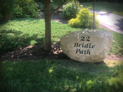boulder-22-bridle-path-2020-800x600