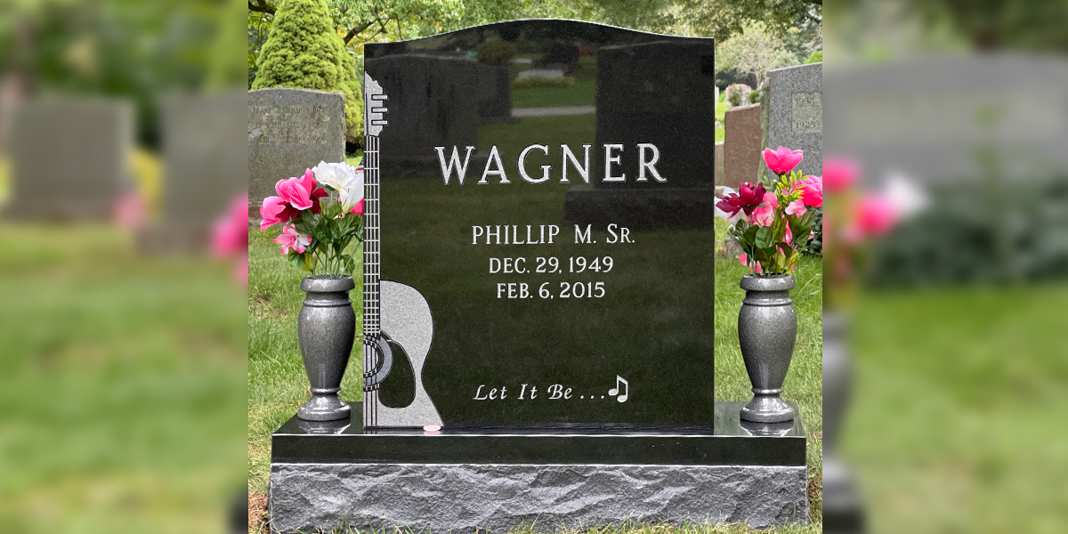 2021-Wagner-Feature-Image